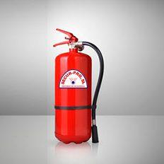 extintor_secur2